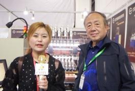 COTV全球直播: 北京万德特机电技术研究所