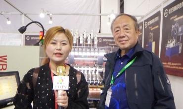 中网市场发布: 北京万德特机电技术研究所