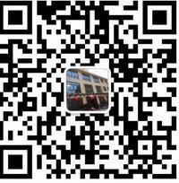 QQ圖片20190802201645.jpg