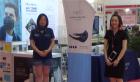 中網市場ChinaOMP.com_中網市場發布: 上海景好貿易公司經營新西蘭原裝護膚品