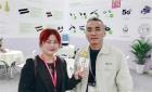 中网市场ChinaOMP.com_中国网上市场发布:东莞市川富电子有限公司研发生产精密POGO PIN、弹簧针连接器、精密五金配件等产品