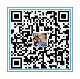 QQ图片20191001092803.jpg