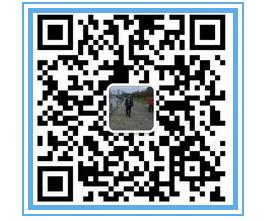 QQ图片20191022095535.jpg