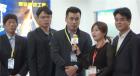 中网市场ChinaOMP.com_中国网上市场发布:江苏金鼎电器有限公司生产电动工具