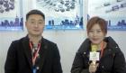 中网市场ChinaOMP.com_中网市场发布:丽水市高翔轴承有限公司专业生产滚珠丝杄、丝杄支撑、直线导轨、铝托导轨、光轴、滑块等产品