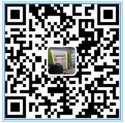 QQ图片20191009194553.jpg