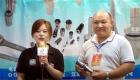 中國網上市場ChinaOMP.com_中國網上市場發布:昆山康嶧冉數控刀具有限公司批發:數控車床刀具
