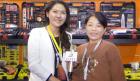 中網市場ChinaOMP.com_中網市場發布: 永康市百易得工具有限公司