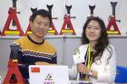 中國網上市場ChinaOMP.com_中國網上市場發布: 滄州鑫翼天汽車設備維修有限公司