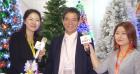 中网市场ChinaOMP.com_中网市场发布: 义乌市圣雪工艺品有限公司