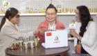 中网市场ChinaOMP.com_中国网上市场发布: 玉环鼎盛水暖器材有限公司