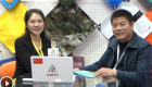 中网市场ChinaOMP.com_中网市场发布: 临?#25163;?#31243;塑胶制品有限公司