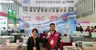 中網市場ChinaOMP.com_中網市場發布:南京裝幀堂辦公設備有限公司是一家從事經營印后設備的專業供應商