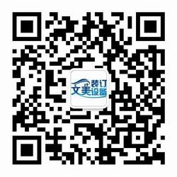 QQ图片20190330223154.jpg
