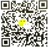QQ截图20190213083520.png