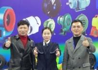 中网市场发布: 浙江东泽机电有限公司