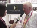 宁波国际服装节:中国网上市场专题报道乔治布鲁摩