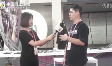 宁波国际服装节:中国网上市场专题报道中国纺织信息中心
