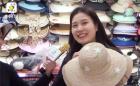 中网市场ChinaOMP.com_中网市场发布: 义乌昕宸帽业商行销售:太阳帽、礼帽、沙滩帽、儿童帽等产品