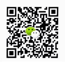 QQ图片20181103213153.jpg