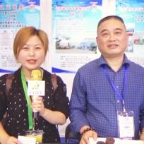 COTV全球直播: 江苏诚力电子有限公司