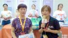 中網市場ChinaOMP.com_中網市場發布:上海愛朵集團公司經營BEABA嬰兒紙尿褲