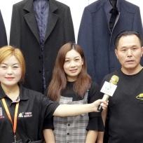 COTV全球直播: 常熟服装城世界精品男装羊毛呢