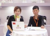 COTV全球直播: 广州市威尼科技发展公司