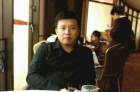 中网市场ChinaOMP.com_中网市场发布: 广东宏力将携新产品参加中国国际衡器展览会