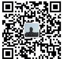 QQ图片20190315195059.jpg