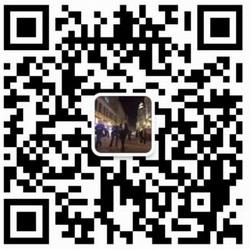 QQ图片20190314222552.jpg