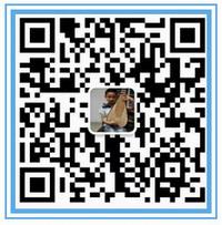 QQ图片20191013194853.jpg
