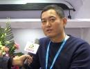中网市场发布: 江苏凌锐汽车用品制造有限公司
