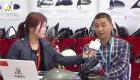 中網市場ChinaOMP.com_中網市場發布: 常州市申亞汽車附件廠專業從事研發、生產、銷售汽車倒車鏡