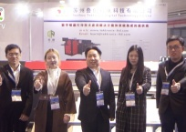 中网市场发布: 苏州叠创机电