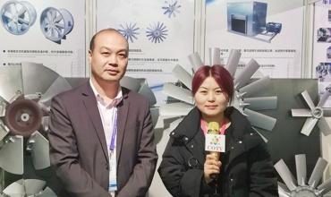 中网市场发布: 广东飞风传动实业有限公司