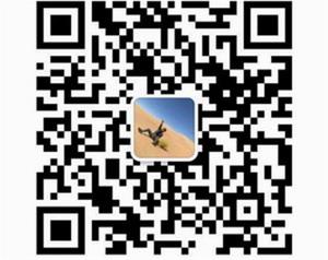 QQ图片20181022090855.jpg