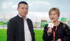 """中國網上市場ChinaOMP.com_中國網上市場發布:河北碩林肥料集團有限公司生產、銷售""""林保姆""""牌系列植保產品"""
