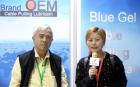 中网市场ChinaOMP.com_中网市场发布:台湾隆特润科技有限公司生产高温多效润滑油特殊合成润滑油、金属加工液等产品