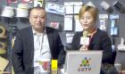 中網市場ChinaOMP.com_中網市場發布:金華市冠大膠粘制品有限公司研發生產膠粘制品