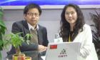 中网市场ChinaOMP.com_中网市场发布: 江苏汇能激光智能科技有限公司专业研发、生产大型激光智能加工装备和自动化设备