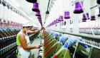 中國網上市場ChinaOMP.com_510億奈拉預算加3個經濟特區能救尼日利亞紡織業?