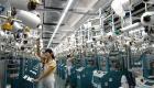 中國網上市場ChinaOMP.com_沭陽紡織產業轉移闖出一片新天地