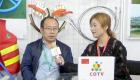 中國網上市場ChinaOMP.com_中國網上市場發布:滄州九玖通信設備有限公司專業生產銷售線路器材及線路工具