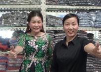 COTV全球直播: 义乌贸商城政澔电子商行