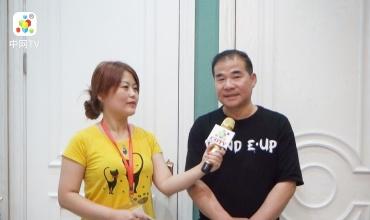 中网市场发布: 嘉兴建材陶瓷市场长鑫门业
