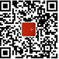 QQ图片20190602215145.jpg