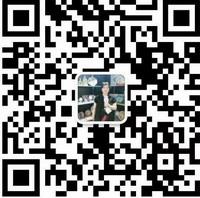 QQ图片20190728215957.jpg
