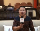 中网市场发布: 东阳花园红木家具城明清御阁红木店