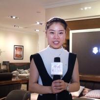 COTV全球直播: 金华华师傅家具锦绣国际家居城专卖店